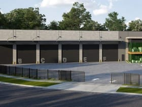Industrial / Warehouse commercial property for lease at W/House 1/1-5 Temple Court Ottoway SA 5013