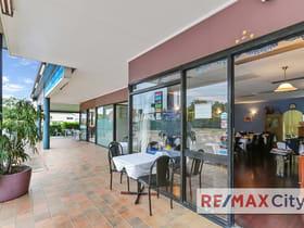Retail commercial property for lease at Shop 3/176 Ekibin  Road Tarragindi QLD 4121