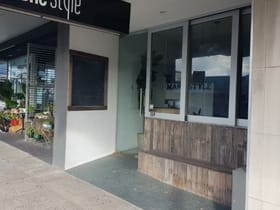 Retail commercial property for lease at 2/361 Rocky Point Road Sans Souci NSW 2219