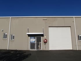 Industrial / Warehouse commercial property for lease at 2/127 Sugar Road Alexandra Headland QLD 4572