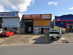 Factory, Warehouse & Industrial commercial property for lease at Unit 2/3257 Logan Road Underwood QLD 4119