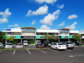 Offices commercial property for lease at 16/72 Wises Road Maroochydore QLD 4558