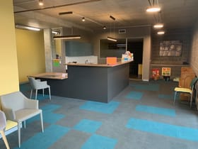 Offices commercial property for lease at 4/304 Camden Valley Way Narellan NSW 2567