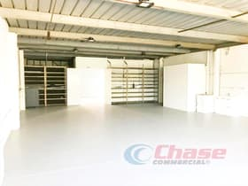 Industrial / Warehouse commercial property for lease at 4 Bimbil Street Albion QLD 4010