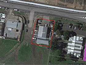 Industrial / Warehouse commercial property for lease at 2/116 Eagle Street Redbank Plains QLD 4301