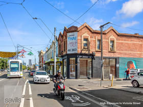 Retail commercial property for lease at 251 Victoria Street Abbotsford VIC 3067