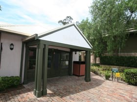 Retail commercial property for lease at Shop 14 Hunter Valley Gardens, 2090 Broke Road Pokolbin NSW 2320