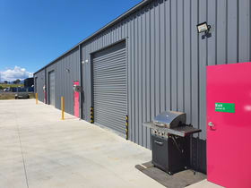 Industrial / Warehouse commercial property for lease at 2/53 Hampden Park Rd Kelso NSW 2795