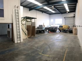 Factory, Warehouse & Industrial commercial property for lease at 5/80 Spencer Rd Gold Coast QLD 4211