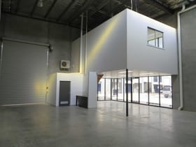 Factory, Warehouse & Industrial commercial property for lease at 51/1470 Ferntree Gully Road Knoxfield VIC 3180