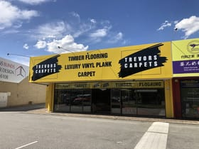 Retail commercial property for lease at 1270 Albany Highway Cannington WA 6107