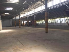 Industrial / Warehouse commercial property for lease at 12 - 16 Market Road Sunshine VIC 3020