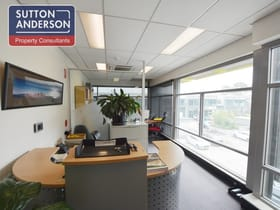 Industrial / Warehouse commercial property for lease at Unit 7/76 Reserve Road Artarmon NSW 2064