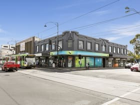 Retail commercial property for lease at 368 Sydney Road Coburg VIC 3058