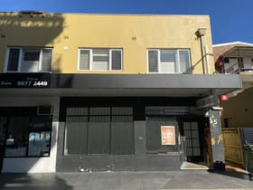 Shop & Retail commercial property for lease at 5 Whistler Street Manly NSW 2095