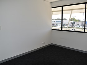 Offices commercial property for lease at Suite 11/76 Wises Road Maroochydore QLD 4558