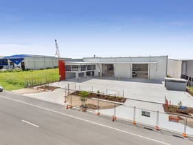 Showrooms / Bulky Goods commercial property for lease at 21 Kingsbury Street Brendale QLD 4500