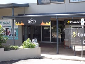 Retail commercial property for lease at Shop 6/91-99 Ewing Road Woodridge QLD 4114