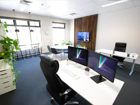 Offices commercial property for lease at Suite 13/36 Johnson Street Guildford WA 6055