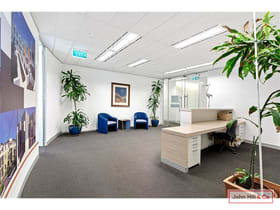 Offices commercial property for lease at Suite 3/3 Rider Boulevard Rhodes NSW 2138