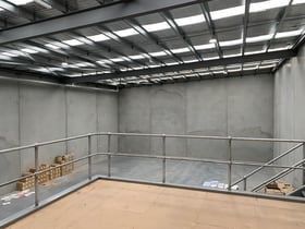 Industrial / Warehouse commercial property for lease at 5/1-5 Delaine Avenue Edwardstown SA 5039
