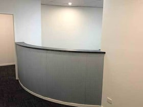 Offices commercial property for lease at 11/84 Wises Road Maroochydore QLD 4558