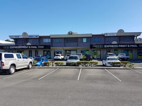 Offices commercial property for lease at Headland Business Park 9/84 Wises Road Maroochydore QLD 4558