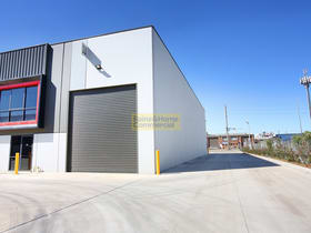 Industrial / Warehouse commercial property for lease at 11/12 Homepride Avenue Warwick Farm NSW 2170