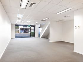Offices commercial property for sale at 893A Canterbury Road Box Hill VIC 3128