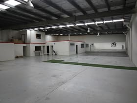 Factory, Warehouse & Industrial commercial property for lease at 5/772 Burwood Highway Ferntree Gully VIC 3156