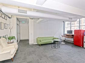 Medical / Consulting commercial property for lease at Suite 9.01, Level 9/82 Elizabeth Street Sydney NSW 2000
