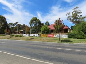 Development / Land commercial property for lease at 145 Mount Barker Road Hahndorf SA 5245