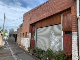 Offices commercial property for lease at 54A Alexandra Parade Clifton Hill VIC 3068