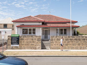 Medical / Consulting commercial property for lease at 96 Marine Terrace Fremantle WA 6160