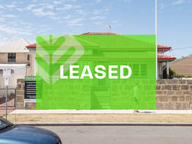 Offices commercial property for lease at 96 Marine Terrace Fremantle WA 6160