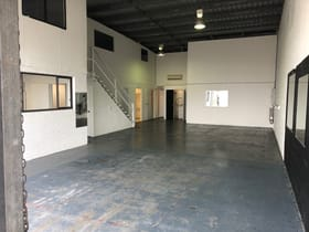 Showrooms / Bulky Goods commercial property for lease at 4/25 Brendan Dr Gold Coast QLD 4211