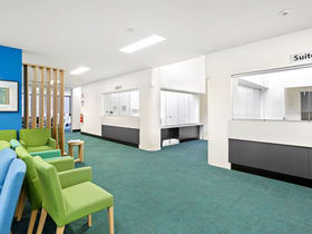 Offices commercial property for lease at 350 Main Street Mornington VIC 3931