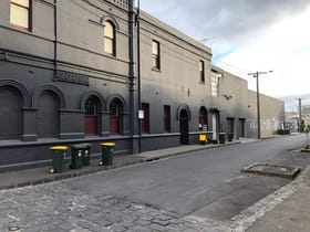 Showrooms / Bulky Goods commercial property for lease at 307 Victoria Street Brunswick VIC 3056