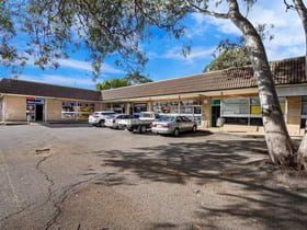 Retail commercial property for lease at Shops 2 & 3/ 20 Taylors Ave Morphett Vale SA 5162