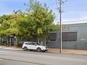 Showrooms / Bulky Goods commercial property for lease at Unit 1/70 King William Street Kent Town SA 5067