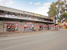 Offices commercial property for lease at Narellan NSW 2567