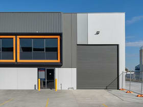 Industrial / Warehouse commercial property for lease at Warwick Farm NSW 2170