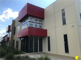 Showrooms / Bulky Goods commercial property for lease at 1/ 230-244 Edwardes Street Reservoir VIC 3073