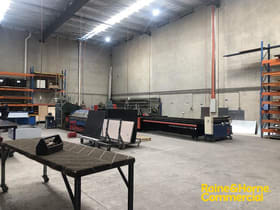 Factory, Warehouse & Industrial commercial property for lease at Unit 1/42 Dunn Road Smeaton Grange NSW 2567