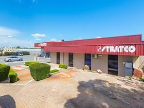 Industrial / Warehouse commercial property for lease at 140 Balcatta Road Balcatta WA 6021