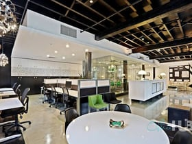 Offices commercial property for lease at SH5/36 Vernon Terrace Teneriffe QLD 4005