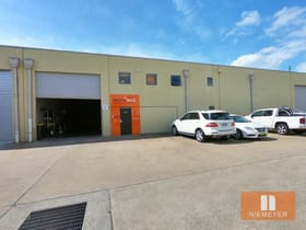Showrooms / Bulky Goods commercial property for lease at 20 Tucks Road Seven Hills NSW 2147