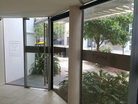 Offices commercial property for lease at Suite 1, 45 First Avenue Mooloolaba QLD 4557
