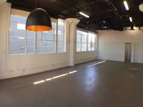 Showrooms / Bulky Goods commercial property for lease at 101/30-40 Harcourt Parade Rosebery NSW 2018