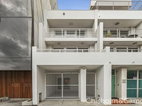 Medical / Consulting commercial property for lease at 19 Johnston Street Port Melbourne VIC 3207